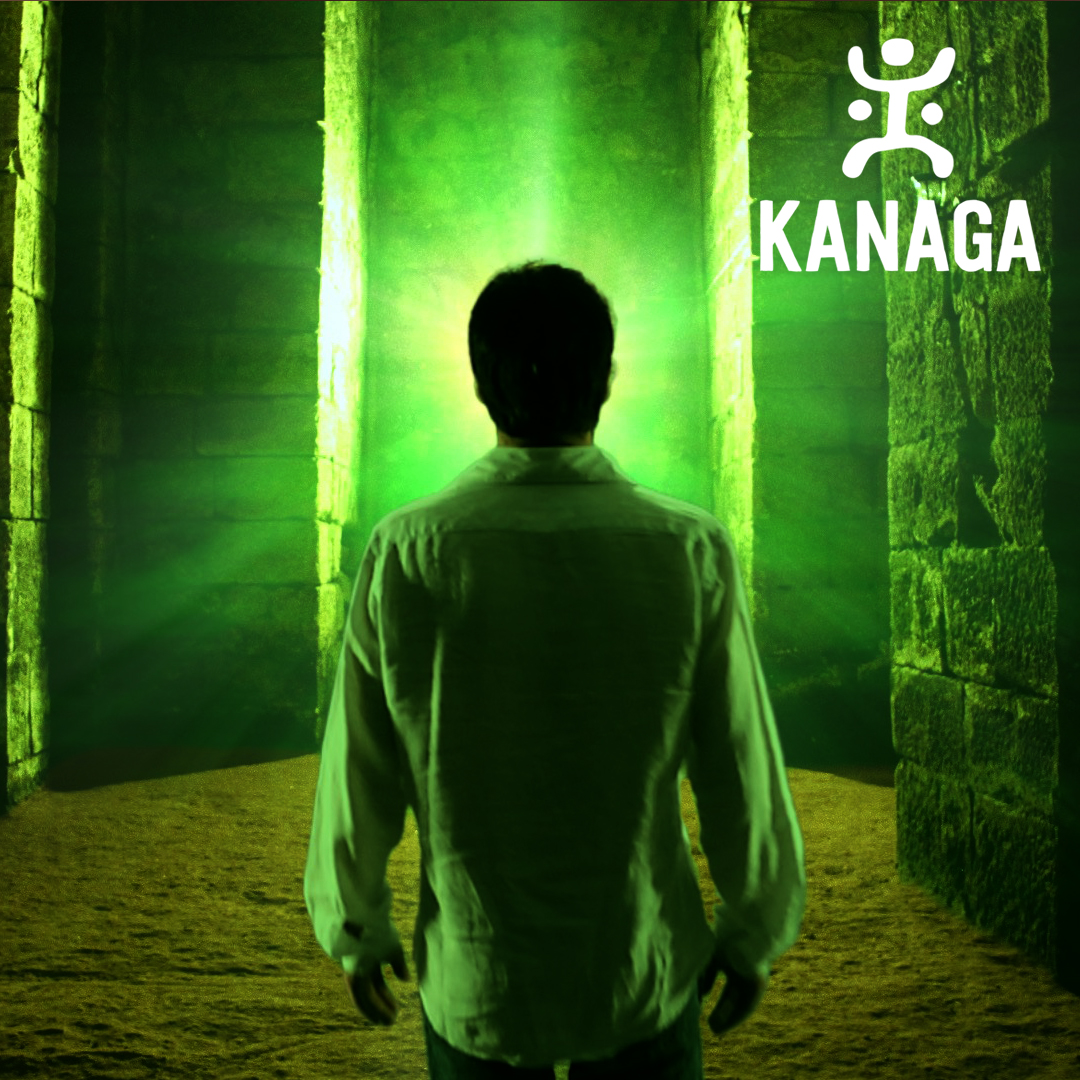 Kanaga Still Instagram008 copy