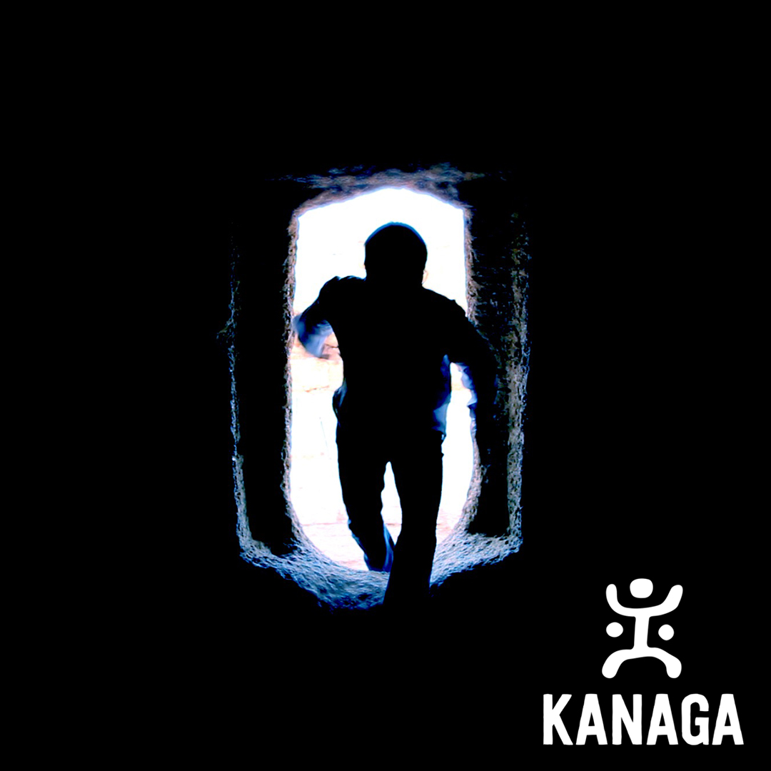 Kanaga Still Instagram010 copy