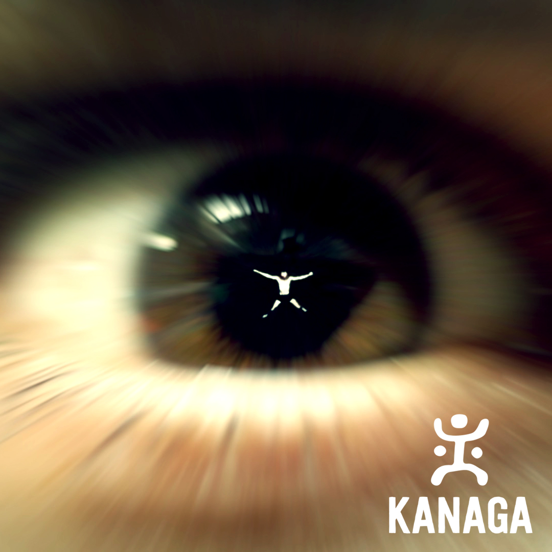 Kanaga Still Instagram011 copy