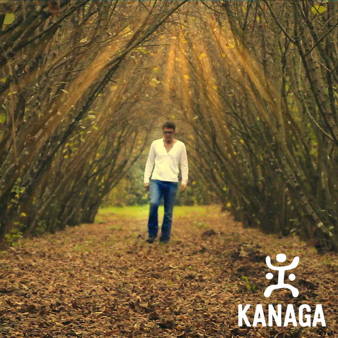 Kanaga Still Instagram012