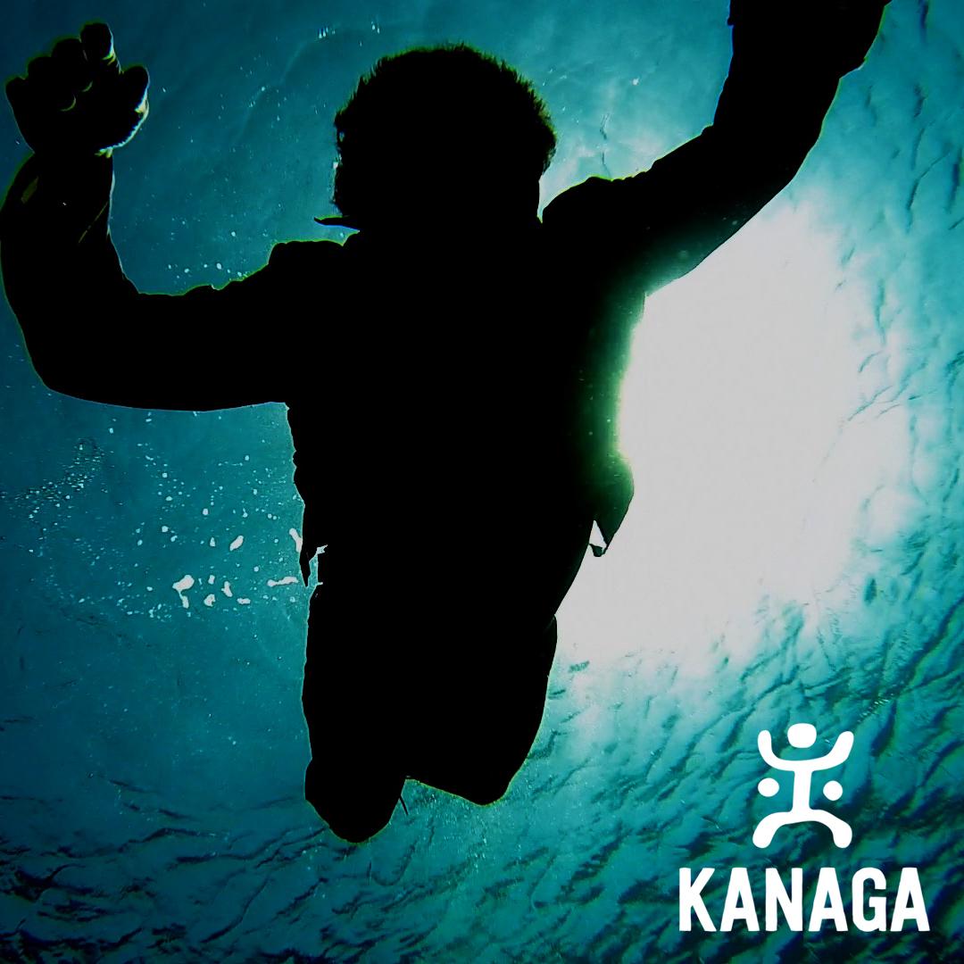 Kanaga Still Instagram013 copy